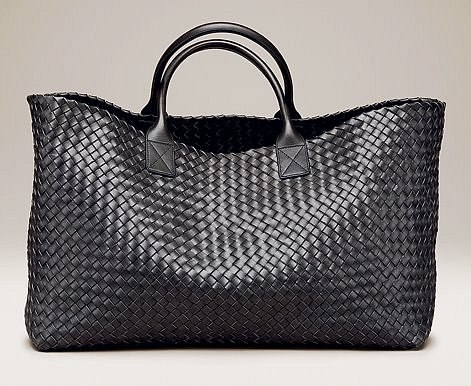 Bottega Veneta Аccessories Сollection, Bottega Veneta, сумки, обвь, очки...