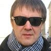 Roman Volkov