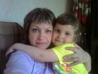 Елена Макшанова, 24 июня , Ачинск, id142180411