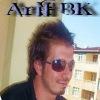 Arif Beka