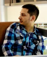 Михаил Минин