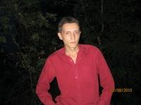 Артём Марков, 15 мая 1986, Бирск, id50702945