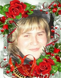 Join vk now to stay in touch with svetlana and millions of others