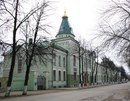 Ufa-capital of Bashkortostan. shvonder.  Likes Received : 0. Registered User.