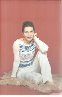 Екатерина Гноевая, 2 февраля , Кременчуг, id143789153