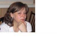 Нина Жегло, 21 сентября , Новосибирск, id160221770