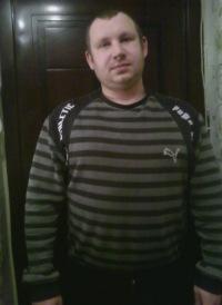 Саша Акимов, 28 ноября , Арзамас, id160609886