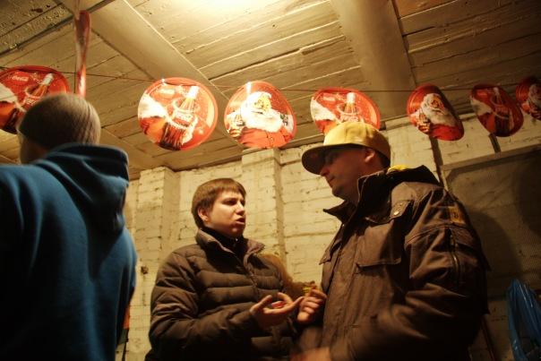Роман Емельянов, Москва - фото №20