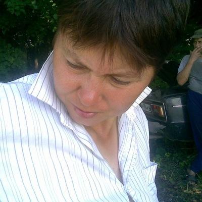 Алсу Ахметова, 17 августа , Белая Церковь, id209947668