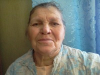 Лидия Десинова, 25 апреля 1940, Каховка, id138127604