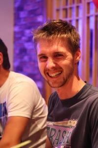 Денис Горленков