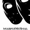 Mask-original. Маски на заказ. маски. Маска пилы