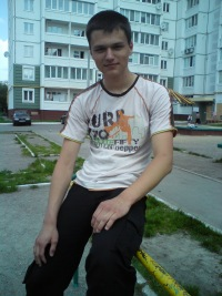 Богдан Івахненко
