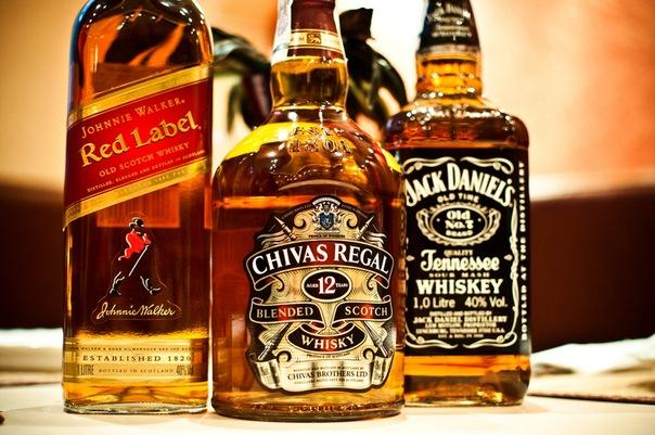 Препарат от алкогольной зависимости колма