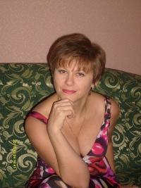 Наталья Есина, 8 сентября 1999, Пермь, id151587253