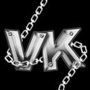 Саня Король, 5 сентября , Киев, id154164039