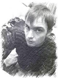 Валерик Яворский, 25 ноября 1985, Геленджик, id160457180