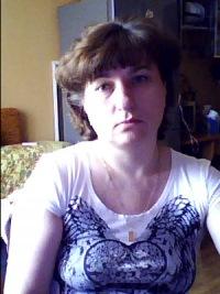 Елена Русакова, 21 октября 1973, id166198623