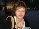 Марианна Саминская фото #48