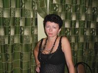 Татьяна Белоус ( лёвина), 25 января , Белгород, id69782411