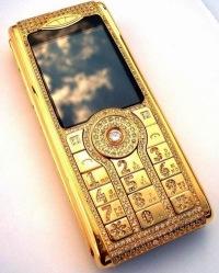 Ремонт сотовых телефонов Samsung, HTC, nokia, LG, fly.  Талнахская 74 ТЦ РУСЛАН 2-ой этаж павильон 8 наш сайт...