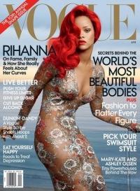 Rihanna (polina), 24 декабря , Москва, id155382127