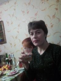 Елена Предейкина, 10 марта 1971, Белая Холуница, id159149630