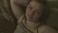 Екатерина Логинова, id172174044