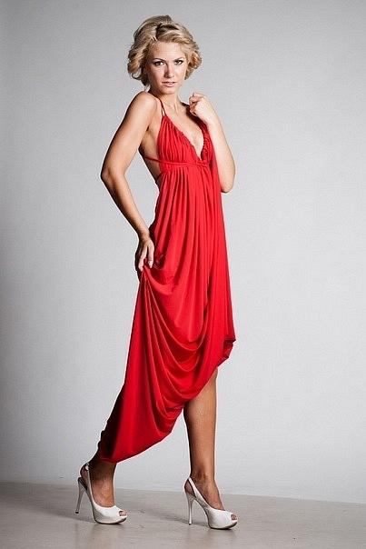 Коробочка-онлайн: Одежда, худи, юбки гофре, платья-трансформеры Emami ВКонтакте