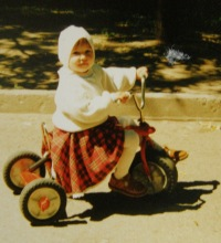 Ирина Козлова, 23 июля 1999, Чебоксары, id66877268