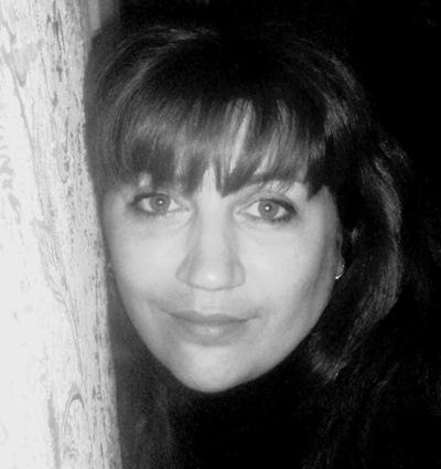 Алина Магурян, 3 апреля , Одесса, id151134725
