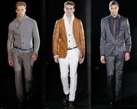 c35e91d8ff65 Интернет магазин стильной мужской одежды