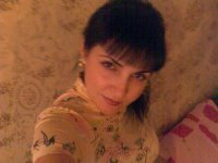 Ирина Агаджанян, 23 сентября 1974, Харьков, id24418043