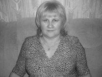 Светлана Рукавишникова, 22 мая , Ростов-на-Дону, id24873820