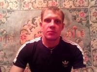Георгий Рябцев, 19 января , Барнаул, id159898477