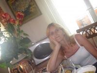 Лидия Михеева, 12 октября 1974, Минск, id158537120