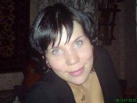 Лидия Мальцева, 28 декабря , Коноша, id160712063