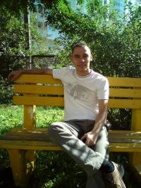 Денис Горелов