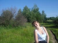 Таня Зинина, Йошкар-Ола, id69368876