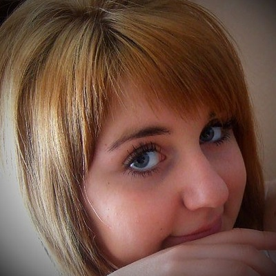 Анна Фролова, 7 марта , Южно-Курильск, id43075736