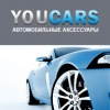 Youcars.ru