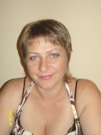 Ирина Мишина, 7 декабря , Уфа, id141444866