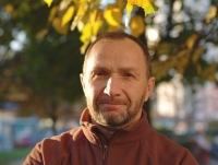 Александр Мишин, 15 августа , Москва, id146307016