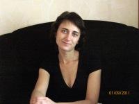 Валентина Куликова(каштальянова), 24 января 1998, Высоковск, id147135707