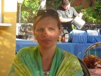 Ольга Маркова, 18 августа 1996, Сорочинск, id162733003