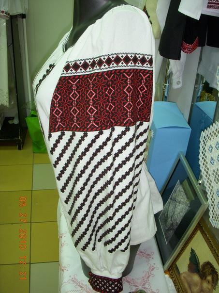 модели жилеты простеганые из ткани