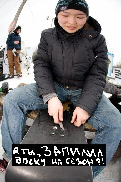 Баясхалан Жамбалов