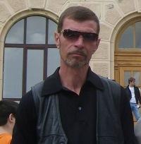 Сергей Кондаков, 13 октября , Киев, id166348504