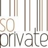 So-private.com
