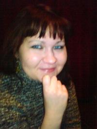 Юлия Гараева, 2 августа , Молодечно, id137658680